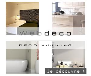 Webdeco.be
