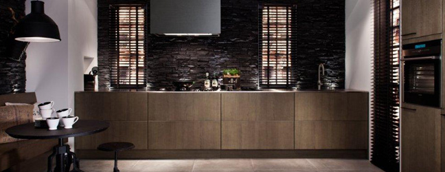 CITYCOUNTRY.02 SieMatic SE 4004 H