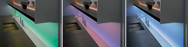 SieMatic Light