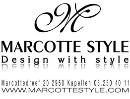 Marcotte Style