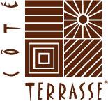 Logo Côté Terrasse