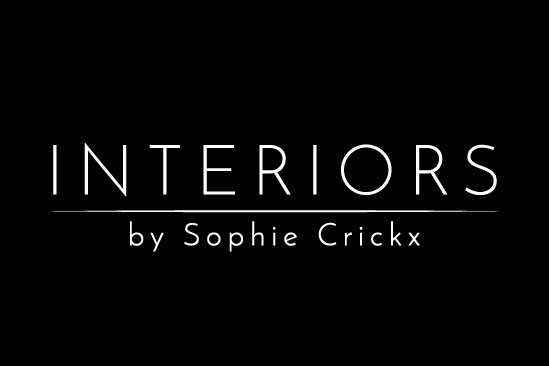 interiors sophie by crickx