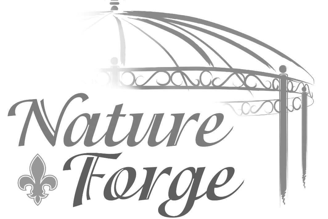 NATURE FORGE